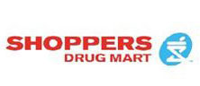 0000199_shoppers-drug-mart_250